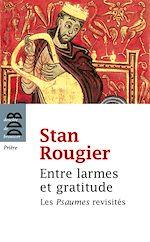 Download this eBook Entre larmes et gratitude
