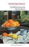 Télécharger le livre :  Célébration du Quotidien