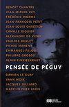 Télécharger le livre :  Pensée de Péguy