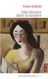 Télécharger le livre :  Jolie libraire dans la lumière