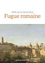 Download this eBook Fugue romaine