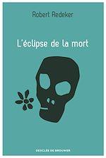 Download this eBook L'éclipse de la mort