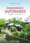 Télécharger le livre :  Impressions japonaises