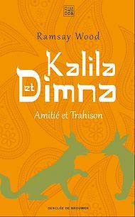 Téléchargez le livre :  Kalila et Dimna