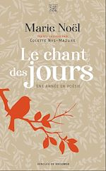 Download this eBook Le chant des jours