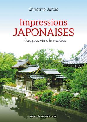 Impressions japonaises