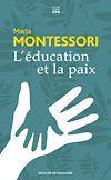 Télécharger le livre :  L'éducation et la paix