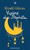 Télécharger le livre :  Visions du Prophète