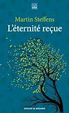 Télécharger le livre :  L'éternité reçue
