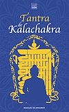 Télécharger le livre :  Tantra de Kalachakra