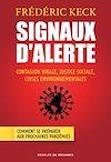 Télécharger le livre :  Signaux d'alerte