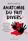 Télécharger le livre :  Anatomie du fait divers