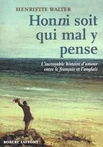 Download this eBook Honni soit qui mal y pense