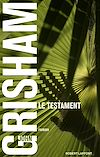 Télécharger le livre :  Le Testament