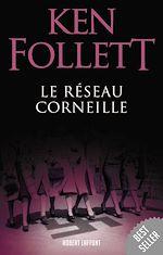 Télécharger cet ebook : Le Réseau Corneille