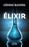 Télécharger le livre :  Elixir