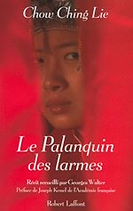 Download this eBook Le Palanquin des larmes