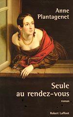 Download this eBook Seule au rendez-vous
