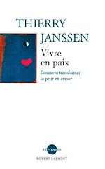 Download this eBook Vivre en paix