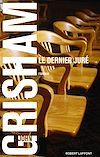 Télécharger le livre :  Le Dernier juré