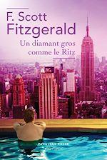 Download this eBook Un diamant gros comme le Ritz