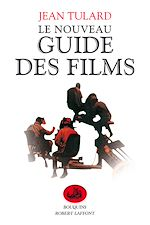 Download this eBook Le Nouveau guide des films - Intégrale