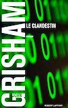 Télécharger le livre :  Le Clandestin