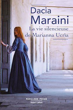 Download the eBook: La Vie silencieuse de Marianna Ucria