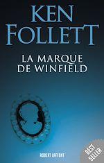 Télécharger cet ebook : La Marque de Windfield