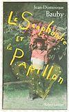 Télécharger le livre :  Le scaphandre et le papillon