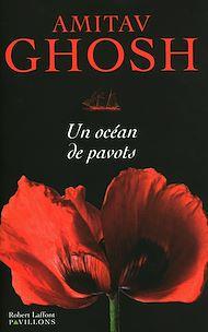 Téléchargez le livre :  Un océan de pavots