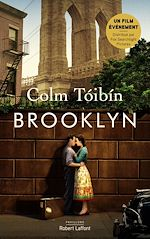 Download this eBook Brooklyn