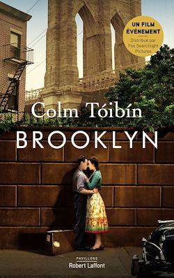 Download the eBook: Brooklyn