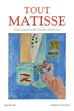 Download this eBook Tout Matisse