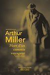 Télécharger le livre :  Mort d'un commis voyageur