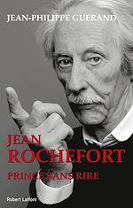 Téléchargez le livre :  Jean Rochefort