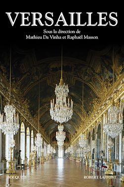 Download the eBook: Versailles