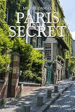 Download this eBook Paris secret