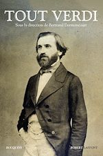 Download this eBook Tout Verdi