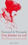 Télécharger le livre :  Une femme en exil