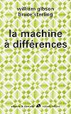Télécharger le livre :  La machine à différences