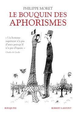 Download the eBook: Le Bouquin des aphorismes