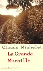 Download this eBook La Grande muraille