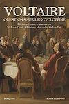 Télécharger le livre :  Questions sur l'Encyclopédie