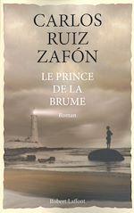 Téléchargez le livre :  Le Prince de la Brume