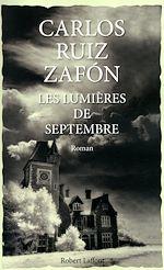 Download this eBook Les lumières de Septembre