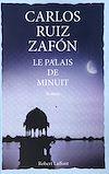 Télécharger le livre :  Le Palais de Minuit