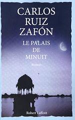 Download this eBook Le Palais de Minuit