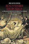 Télécharger le livre :  Souvenirs de police