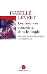 Download this eBook Les violences sournoises dans le couple